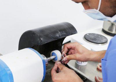 Laboratorio-Protesis-dental