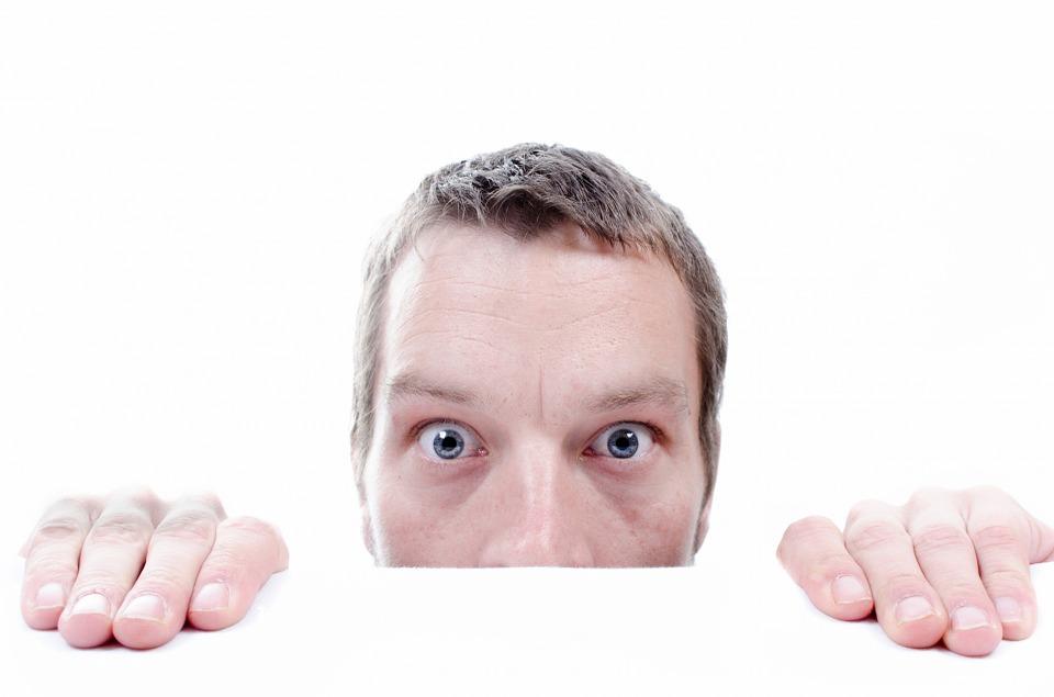 Implantes dentales y estrés: ¿problemas?