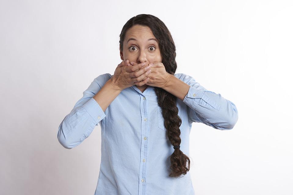 Consecuencias de no reemplazar un diente perdido